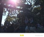 恵利子さん: 建国祭(紀元祭)
