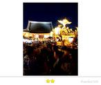 kohtomoさん:2012年 三社祭
