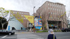 NHK福岡放送局