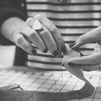 Fabricación de Corbatas, Pañuelos y Bufandas