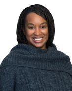 Lynna McPhatter Harris and Child Protection