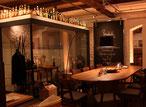 Gastronomie und Hotels