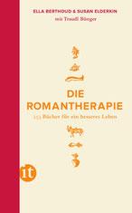 Dieses Buch gibt Ihnen für jede Lebenslage und Stimmung den richtigen Buchtipp. Unterhaltsam und informativ!