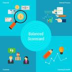 中小企業でバランススコアカード(BSC)が使いにくい理由と解決策