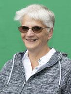 Angelika Klimke