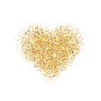 Goldenes Herz, Hilfe bei Liebeskummer, Trennungsschmerz Coaching Herz statt SchmerzHerz statt Schmerz