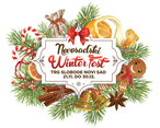 novi-sad-winter-fest-logo