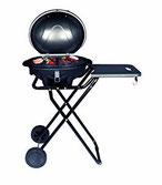 Suntec beste gute Elektrogrill Gartengrill BBQ Grill kaufen billig guenstig test tipps erfahrungen meinungen vergleich online bestellen sparen schnaeppchen