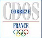 CDOS 19