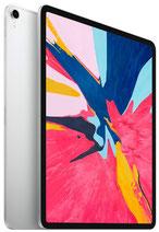 iPad Pro 12,9 (3G)