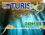 TURISClub-1