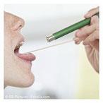 Informationen zur sicheren Amalgamentfernung für Therapeuten (© RB-Pictures - Fotolia.com)
