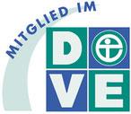 Deutscher Verband für Ergotherapie