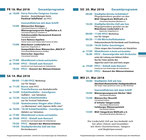 Programm Seite 1