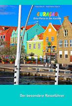 Reiseführer Urlaub auf Curacao
