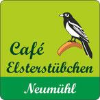 Café Elsterstübchen Neumühl