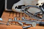 Zahnbehandlung Pferd München Zahnprobleme