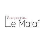 Compagnie Le Mataf