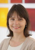 Christine Elfi Uhlemann, Heilpraktikerin