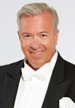 Kammersänger Herbert Lippert