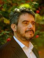 JOSE MUÑOZ - Ecosistemas Digitales - Grupo ATO