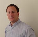 Luis Eduardo Trujillo Gittermann – Ingeniero Eléctrico. Especialista en control de alumbrado público, Schreder Chile.