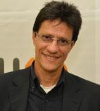 Alberto Silva - expresidente de Compañia Desarrollo Urbano Región Puerto Rio de Janeiro - Porto Maravilha.