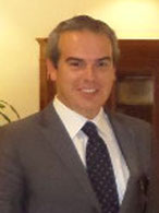 MANUEL A. NAVARRO - Aseo y Ornato - ABSIDE/PIQUERSA