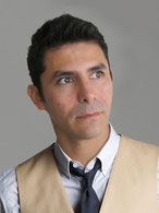 PABLO DURAN C - Introducción - Director ISCBCh