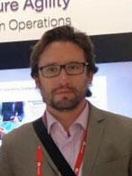 Vitorio Valdes - W Sensors Libelium Haibu Smart