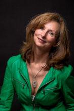 Claudia Barth