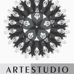 Artestudio: Espacio Cultural