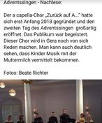 (c) B. Richter
