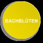 Bachblütentherapie - SOLHADA Heilpraktikerin Ulm