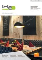 PDF Kundenmagazin