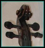 Violon Maestro## Beijing