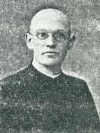 Kaplan Karl Scholten