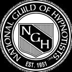 NGH Mitglied, Gülsen Taycimen, Hypnose & Energiearbeit, Zürich