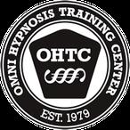 OHTC Mitglied, Gülsen Taycimen, Hypnose & Energiearbeit, Zürich