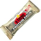 Weisse Schokolade, 3 g Fett, 32 % Protein