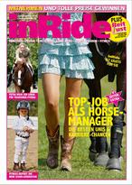 inRide Ausgabe Herbst 2010