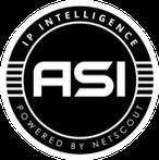 ASI -  Adaptive Service Intelligence von NetScout pateniert
