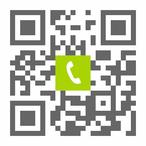Telefon Zahnarzt Zotzmann, Balingen