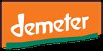 Markenzeichen für biodynamische Qualität