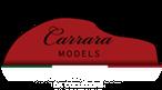 CARRARA MODELS