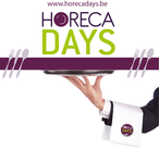 Horeca Days
