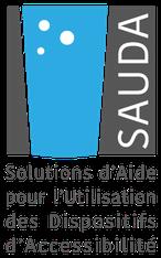 SAUDA - Solutions d'Aide pour l'Accessibilité des Dispositifs d'Accessibilité