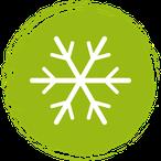 Bio Tiefkühlkost