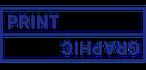 Logo Printgrahpic Branschutzschulung Referenz Bern Universal