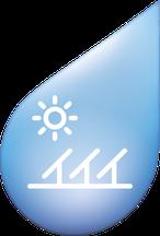 Photovoltaik-Reinigung in Rottweil